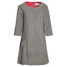 Buy Seasalt Kittiwake Dress, Seal Online at johnlewis.com