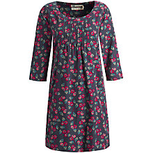 Buy Seasalt Wagtail Tunic Dress Online at johnlewis.com