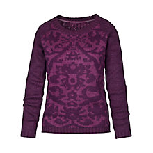 Buy Fat Face Jayden Jumper Online at johnlewis.com