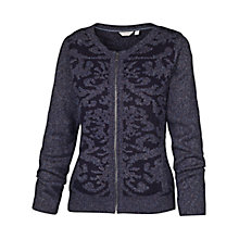Buy Fat Face Lena Jacket Online at johnlewis.com