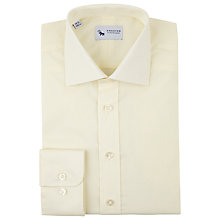 Buy Chester by Chester Barrie Tailored Poplin Shirt Online at johnlewis.com