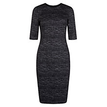 Buy Hobbs Ida Dress Online at johnlewis.com