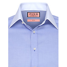 Buy Thomas Pink Ventnor Shirt Online at johnlewis.com