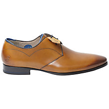 Buy Oliver Sweeney Morsang Derby Shoes Online at johnlewis.com