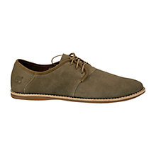 Buy Timberland Revenia Oxford Shoes, Brown Online at johnlewis.com