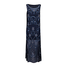 Buy True Decadence Delicate Sequin Dress Online at johnlewis.com