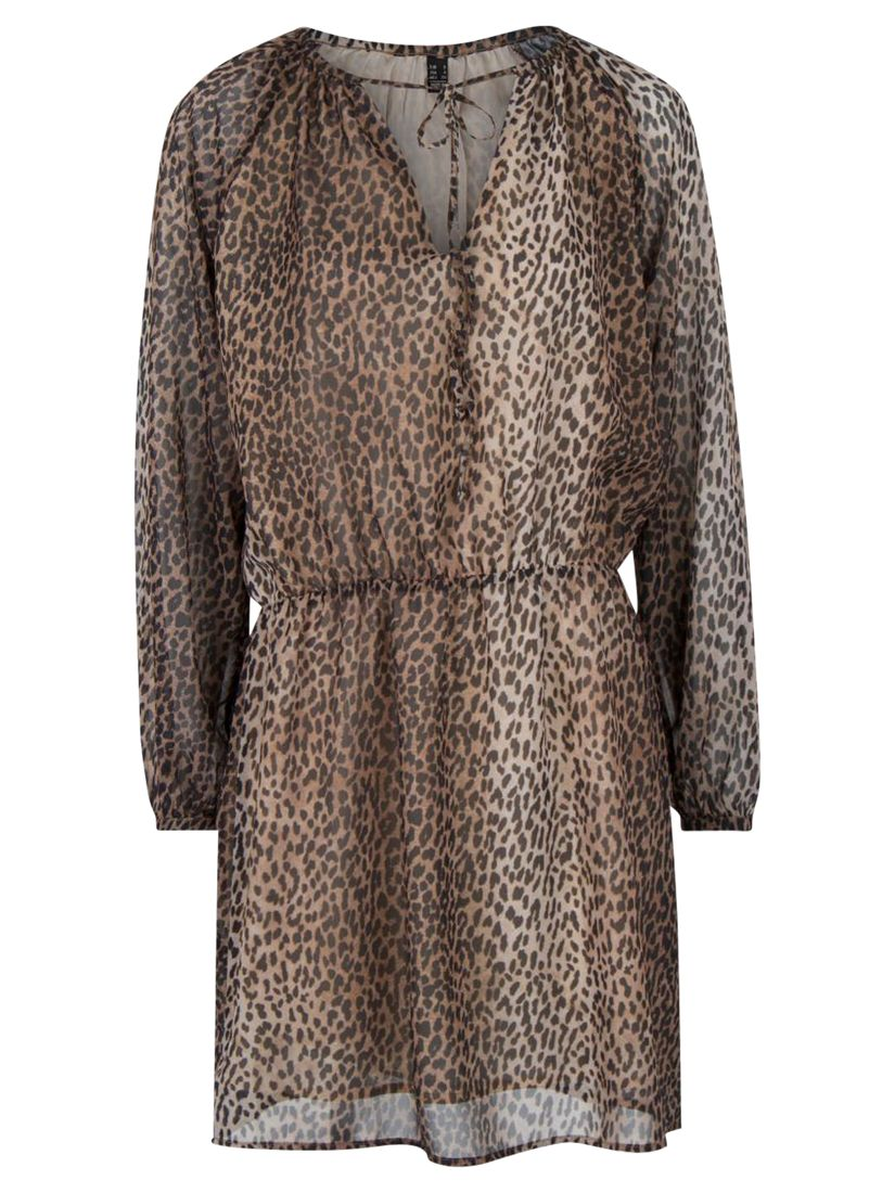 mango leopard print dress brown, mango, leopard, print, dress, brown, 8|10|6, clearance, womenswear offers, womens dresses offers, winter sun, women, inactive womenswear, new reductions, womens dresses, special offers, 1721725