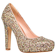 Buy Miss KG Annie High Stilleto Shoes Online at johnlewis.com