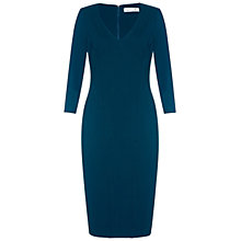 Buy Damsel in a dress Beauford Dress Online at johnlewis.com