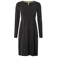 Buy White Stuff Tweed City Dress Online at johnlewis.com