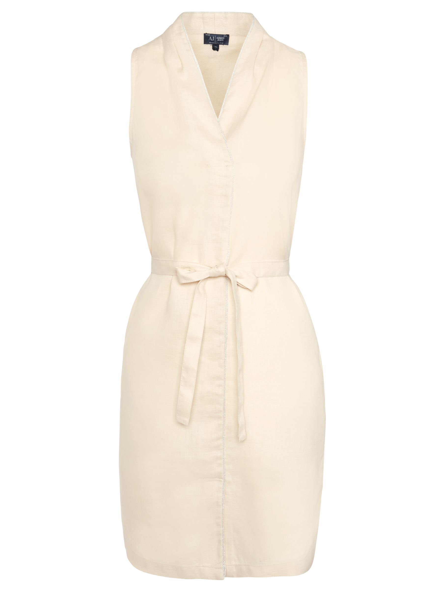 armani jeans linen belted dress, armani, jeans, linen, belted, dress, armani jeans, beige beige lime lime lime lime beige beige lime beige, 16 10 14 16 12 10 12 14 8 8, edition magazine, ss15 trend pastels, women, womens dresses, fashion magazine, utility report - shop the collection, womens holiday shop, 1871626