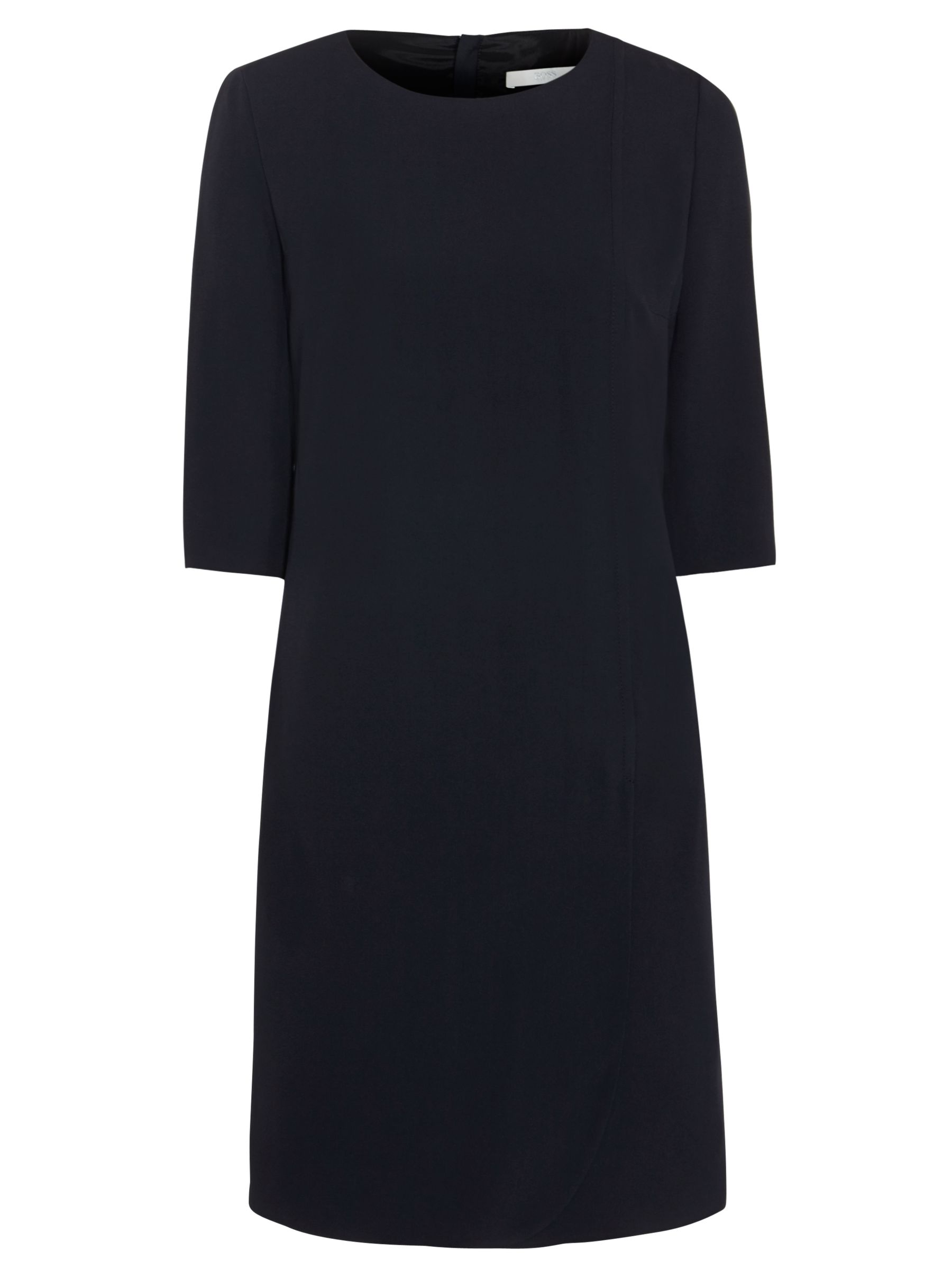 boss dress open blue, boss, dress, open, blue, 8|14|12|10, women, womens dresses, men, womenswear, 1931966