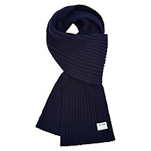 Buy HYMN Robin Scarf Online at johnlewis.com