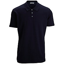 Buy Selected Homme Zolt Polo Shirt Online at johnlewis.com