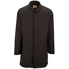 Buy Selected Homme Felix Mac, Black Online at johnlewis.com