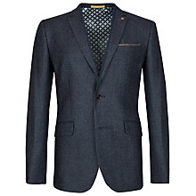 Buy Ted Baker Jonsno Blazer Online at johnlewis.com