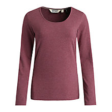 Buy Seasalt Thrifty Top, Ixia Online at johnlewis.com