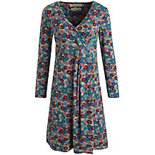 Buy Seasalt Crest Dress Online at johnlewis.com