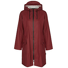 Buy Rains A Jacket Online at johnlewis.com