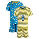 Boys' Pyjamas & Robes