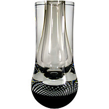 Buy Svaja Lakia Glass Vase Online at johnlewis.com