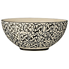 Buy Day Berger et Mikkelsen Manda Bowl Online at johnlewis.com