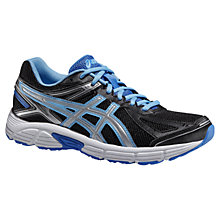 Buy Asics Patriot 7 Women's Running Shoes Online at johnlewis.com