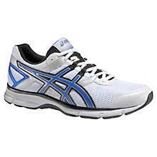 Buy Asics GEL-Galaxy 8 Men's Running Shoes Online at johnlewis.com