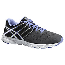 Buy Asics Gel Evation Women's Running Shoes Online at johnlewis.com