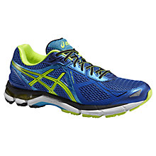 Buy Asics GT-2000 Men's Structured Running Shoes Online at johnlewis.com