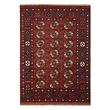 Buy John Lewis Ersari Rug Online at johnlewis.com