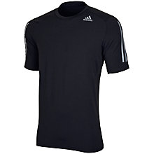 Buy Adidas ClimaCool365 T-Shirt Online at johnlewis.com