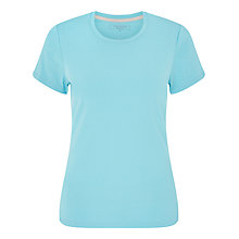 Buy John Lewis Crew Neck T-Shirt Online at johnlewis.com
