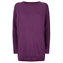 Buy Fenn Wright Manson Merino Wool Jaz Jumper Online at johnlewis.com
