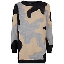 Buy Fenn Wright Manson Remi Jumper, Multi Online at johnlewis.com