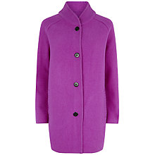 Buy Fenn Wright Manson Rebecca Coat Online at johnlewis.com