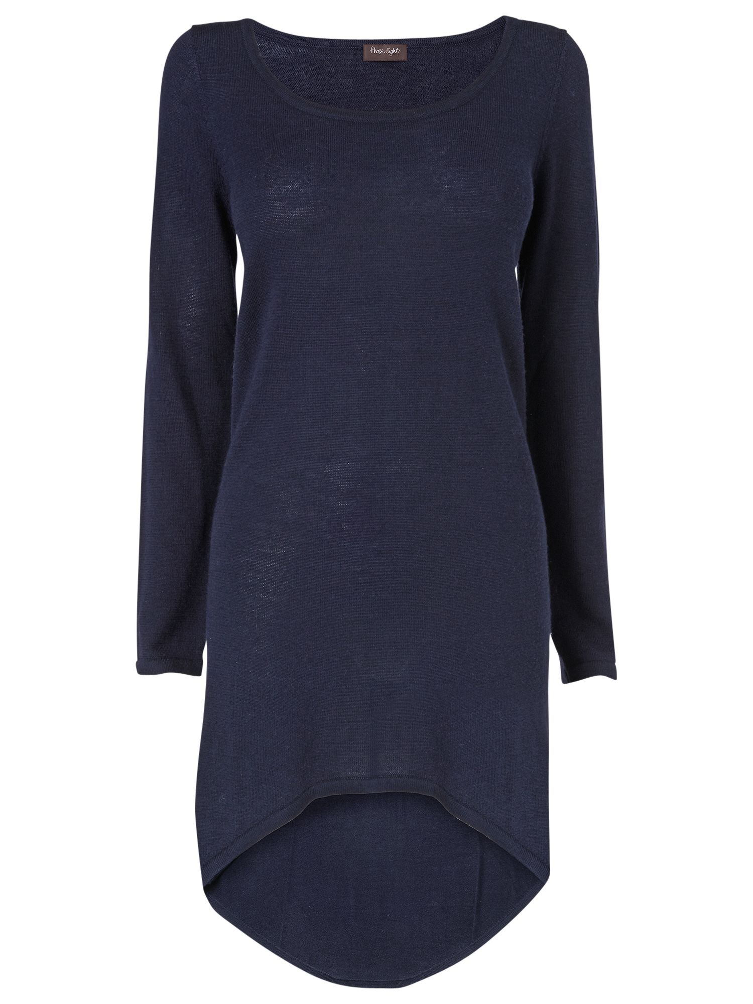 phase eight katrina ellipse hem tunic dress navy, phase, eight, katrina, ellipse, hem, tunic, dress, navy, phase eight, 12|14, women, inactive womenswear, new reductions, womens dresses, special offers, womenswear offers, womens dresses offers, fashion magazine, brands l-z, clearance, 1735381
