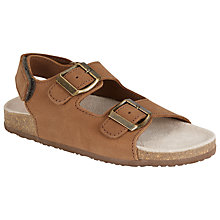 Buy John Lewis Jimmy Sandals Online at johnlewis.com