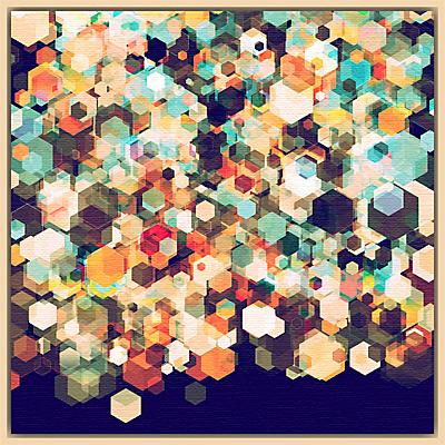 Simon C Page - Cuben Cubic Spine