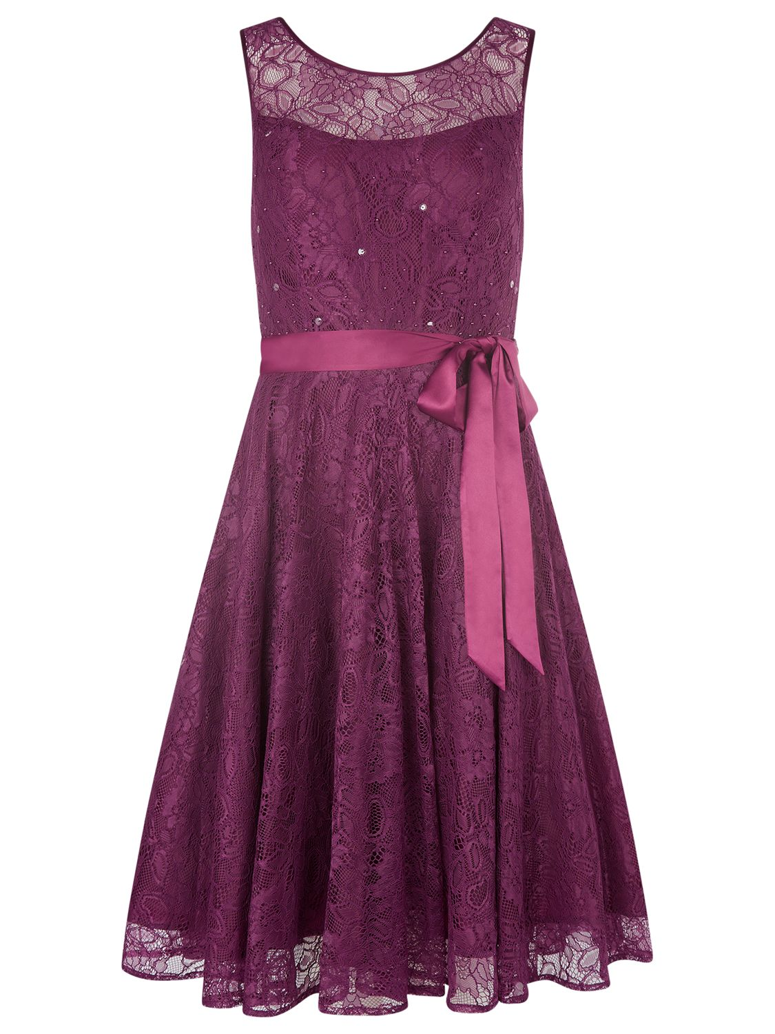 kaliko bead and lace prom dress berry, kaliko, bead, lace, prom, dress, berry, 12|14, clearance, womenswear offers, womens dresses offers, new years party offers, special offers, 20% off selected kaliko, women, plus size, party outfits, lace dress, inactive womenswear, new reductions, womens dresses, party dresses, 1741926