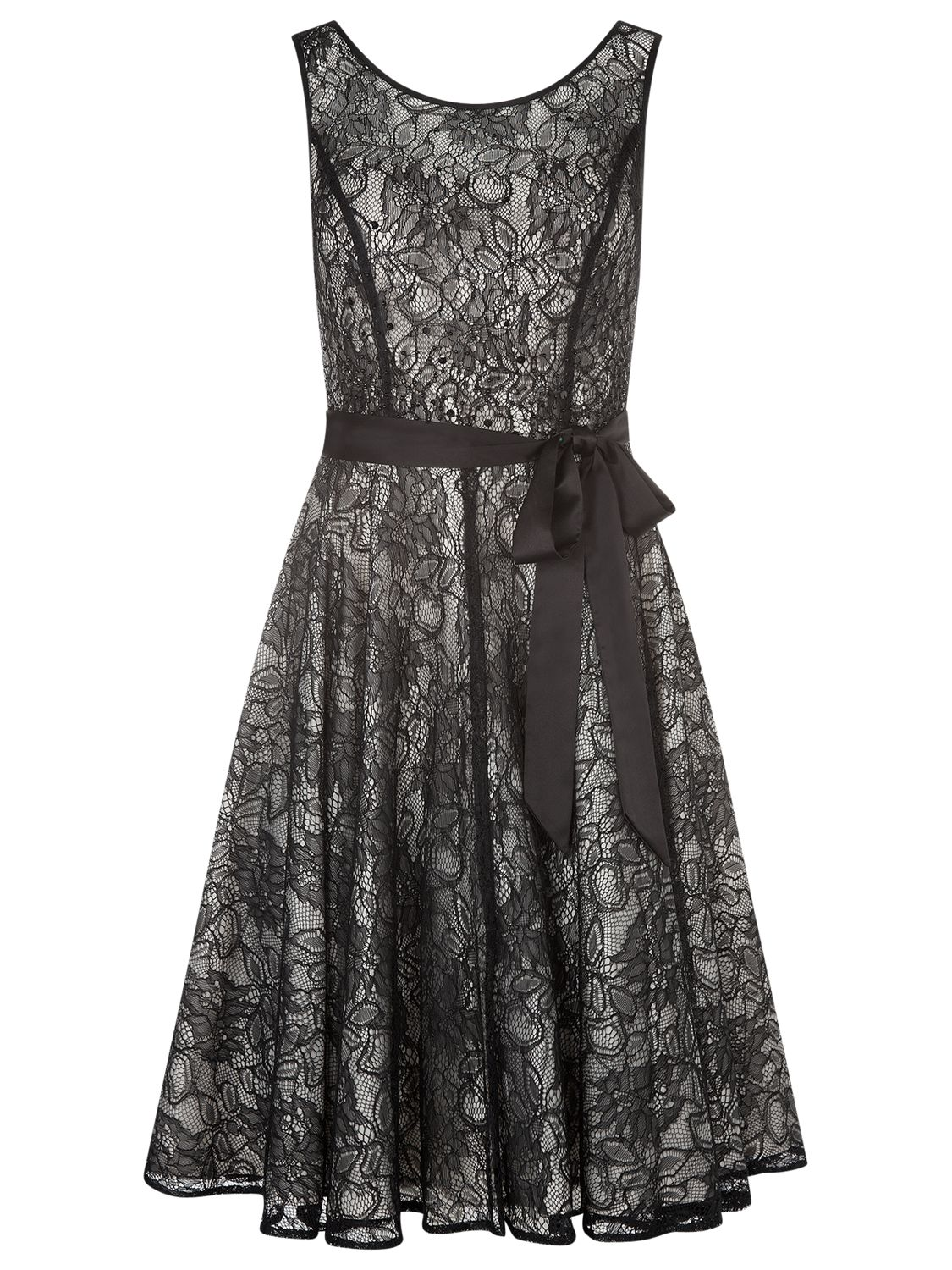 kaliko lace prom dress black, kaliko, lace, prom, dress, black, 10|12|14|16|18, clearance, womenswear offers, womens dresses offers, special offers, 20% off selected kaliko, new years party offers, women, inactive womenswear, new reductions, womens dresses, party outfits, party dresses, 1741946