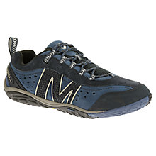 Buy Merrell Venture Glove Shoes, Tahoe Online at johnlewis.com