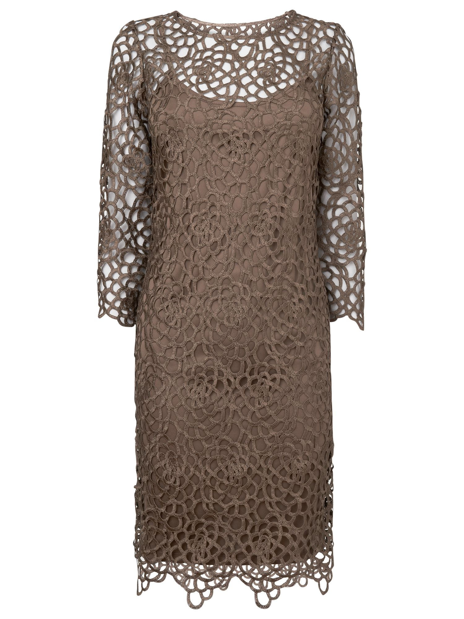 phase eight suzani dress gold, phase, eight, suzani, dress, gold, phase eight, clearance, womenswear offers, womens dresses offers, women, party outfits, lace dress, womens dresses, special offers, fashion magazine, brands l-z, inactive womenswear, 1741598