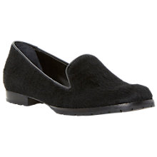 Buy Dune Lansa Loafers Online at johnlewis.com