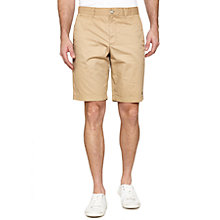 Buy Original Penguin Mojo Chino Shorts Online at johnlewis.com