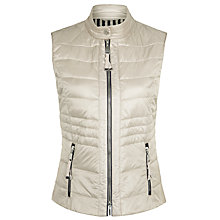 Buy Gerry Weber Gilet Online at johnlewis.com