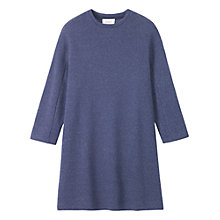 Buy Toast Ko Tunic Dress Online at johnlewis.com