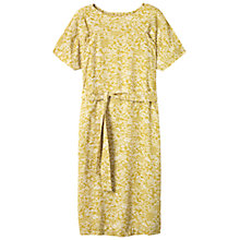 Buy Toast Shigawa Dress Online at johnlewis.com
