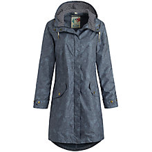 Buy Seasalt RAIN® Collection Hellsweathers Mac Online at johnlewis.com
