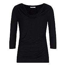 Buy Kaliko Cowl Neck Top Online at johnlewis.com